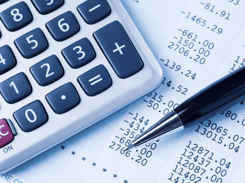 Истекает срок предоставления отчетности об исполнении инвестиционных программ за 3 квартал