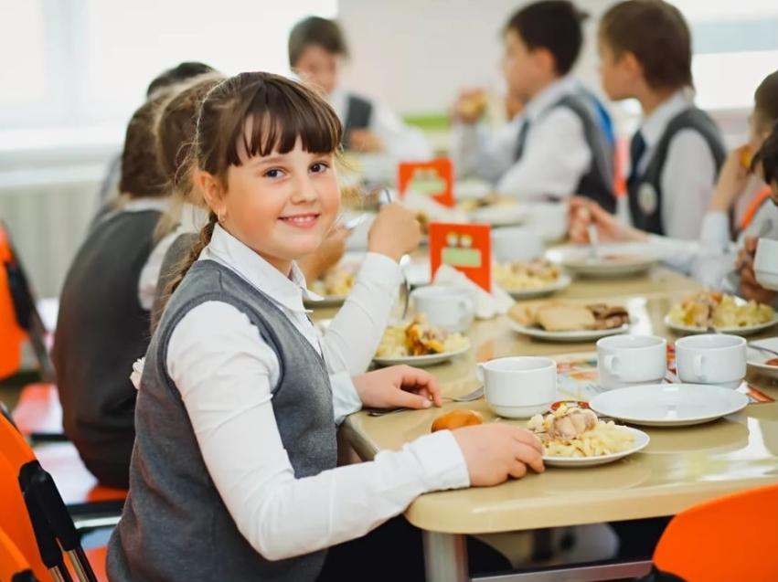 Об установлении предельных размеров наценок на продукцию (товары), реализуемую на предприятиях общественного питания при общеобразовательных учреждениях на территории Забайкальского края