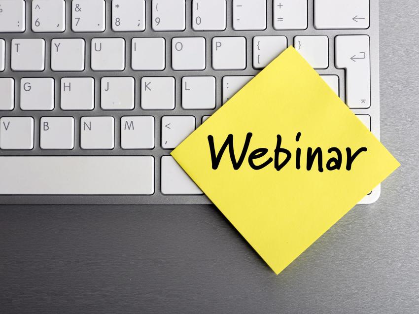 Практический вебинар на тему: «ГИС ЖКХ практика в 2021 году. ЖКХ 2021 – новые подходы по реализации требований законодательства».