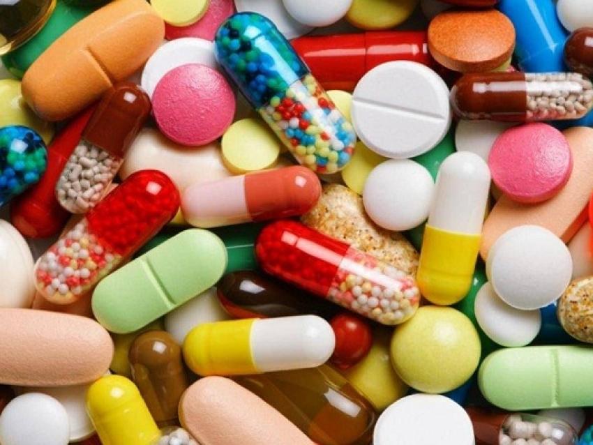 Информация для руководителей аптечных организаций Забайкальского края