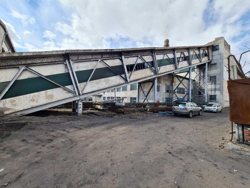 Специалисты Службы по тарифам проверили несколько объектов теплоснабжения в посёлке Забайкальск