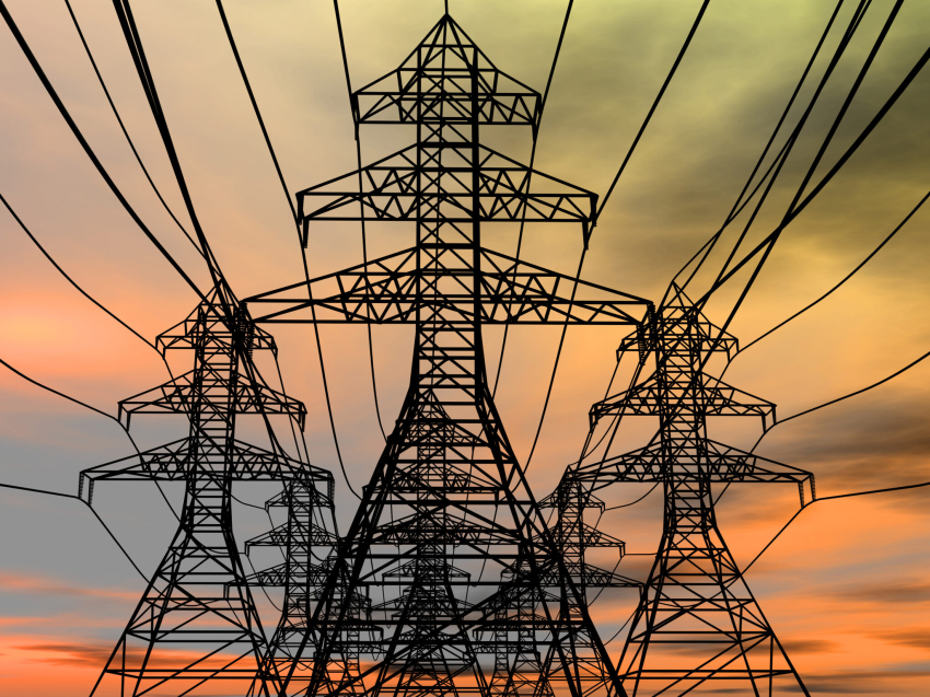 РСТ Забайкальского края информирует об оплате потерь электрической энергии