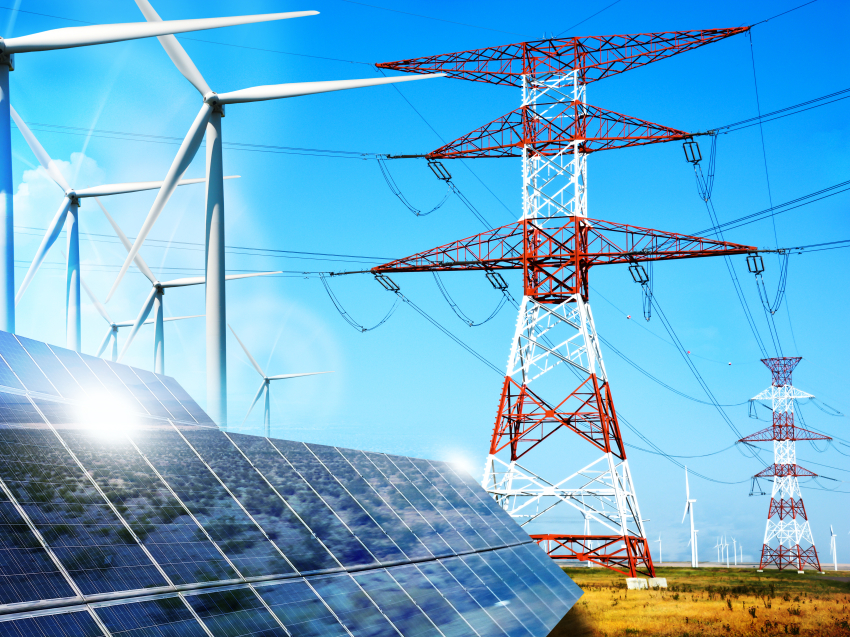 В Забайкалье изменятся тарифы на электроэнергию