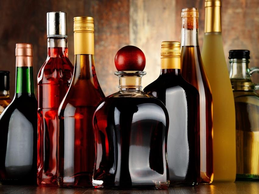 В Борзе 13 июня запрещена розничная продажа алкогольной продукции