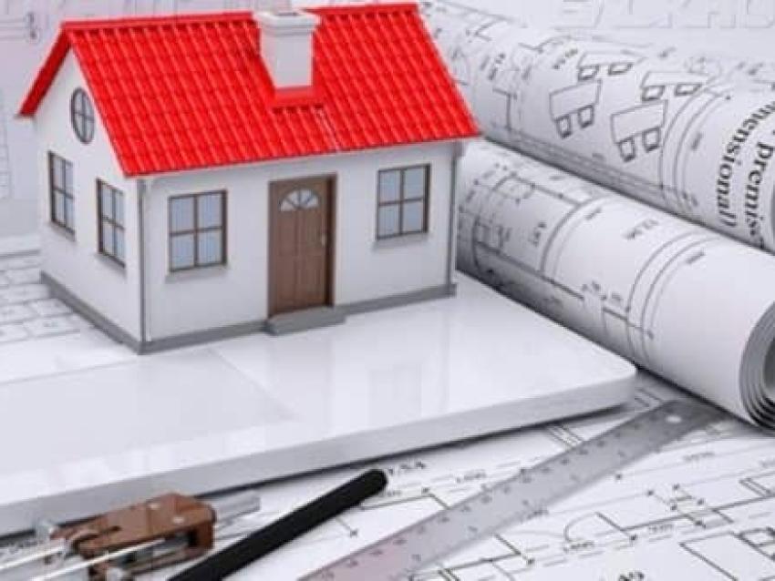 В Забайкалье изменятся ставки за осуществление технической инвентаризации жилищного фонда