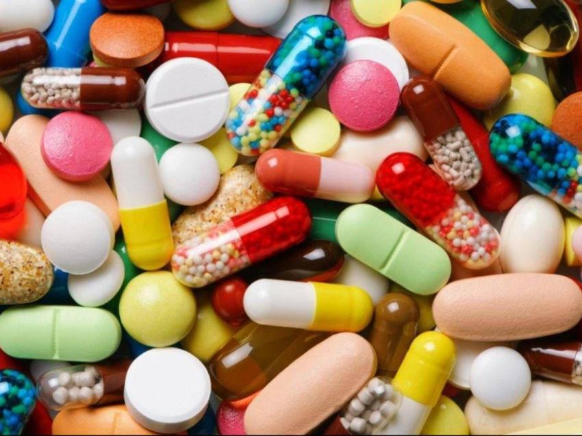 РСТ Забайкальского края завершила процедуру по установлению предельных надбавок на лекарственные препараты
