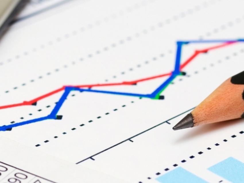 Статистика отделов ЗАГС Забайкальского края за сентябрь