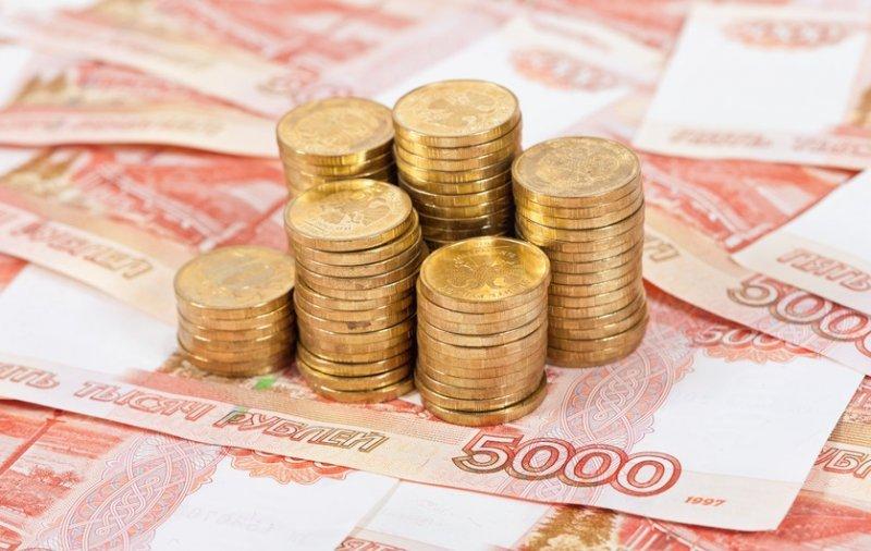 Возобновлены лимиты Минэкономразвития России для реализации программы льготного кредитования субъектов малого и среднего предпринимательства