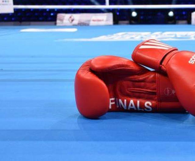 Всероссийские соревнования по боксу класса «А» памяти Иосифа Кобзона пройдут в поселке Агинское