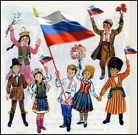 Дмитрий Кочергин примет участие в торжественном закрытии фестиваля дружбы народов Забайкалья
