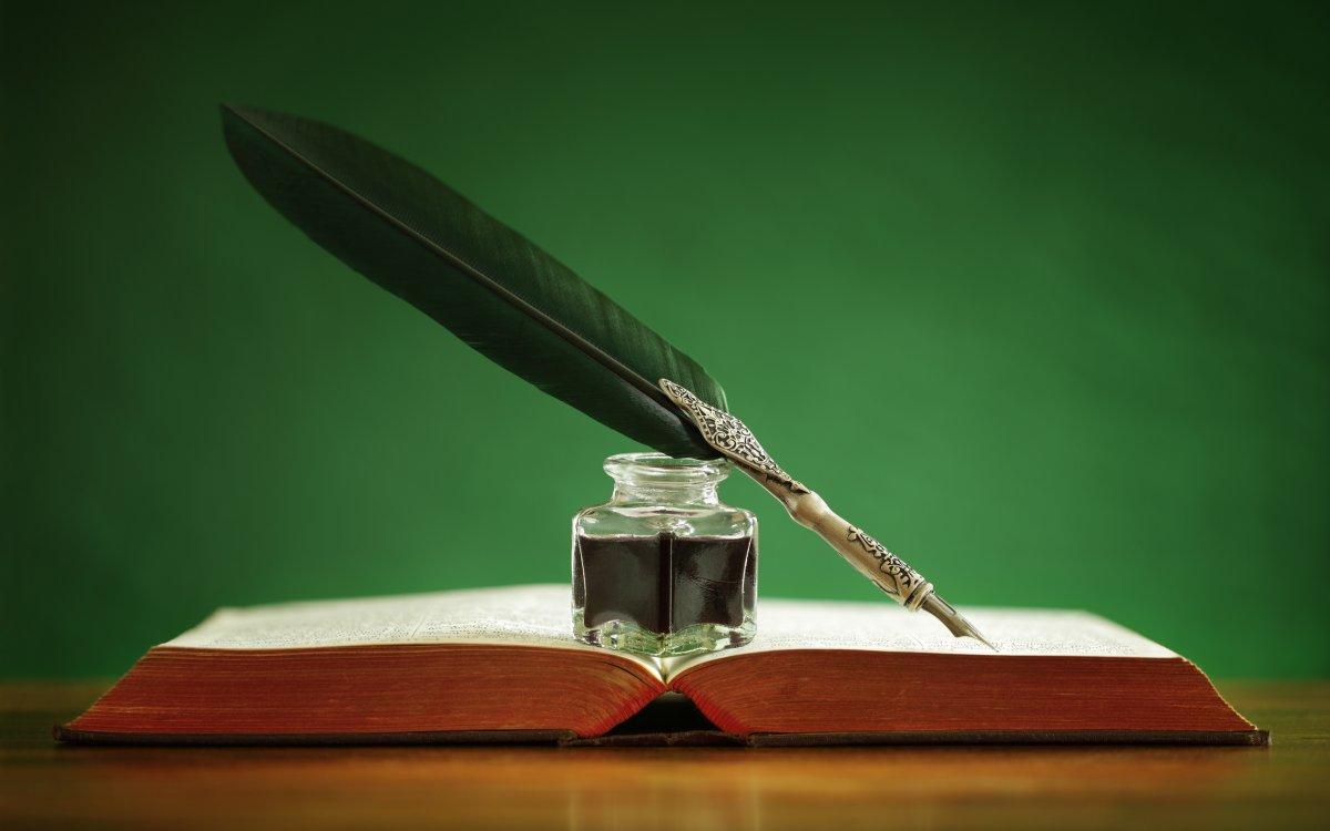 Общероссийскую литературную премию «Дальний Восток» имени Владимира Арсеньева презентуют в Якутии
