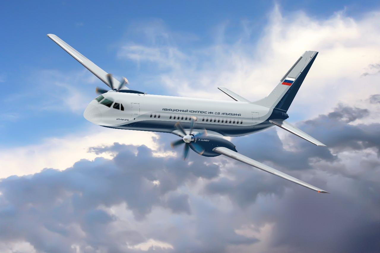 Минтранс обновит условия субсидий на авиаперелеты