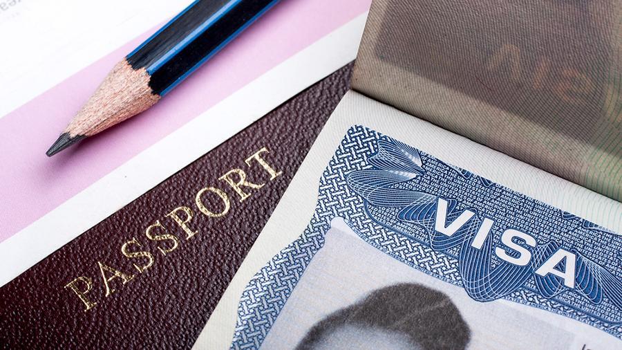 Срок действия электронных виз в России увеличат в два раза