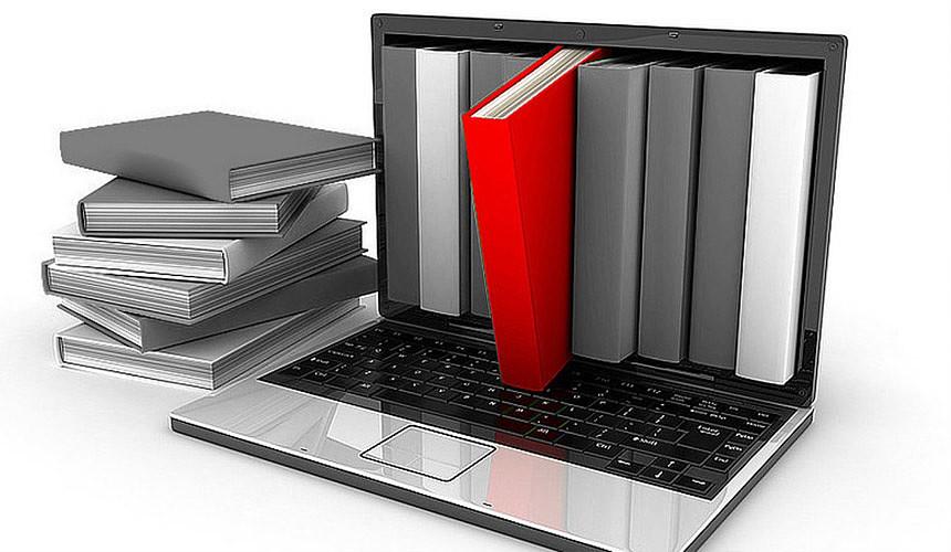Туротрасль переходит на электронный документооборот