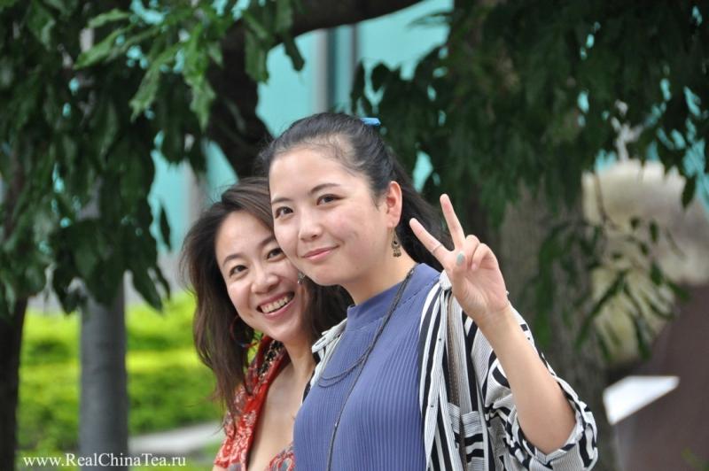 Жители Тайваня смогут въезжать в РФ по электронной визе