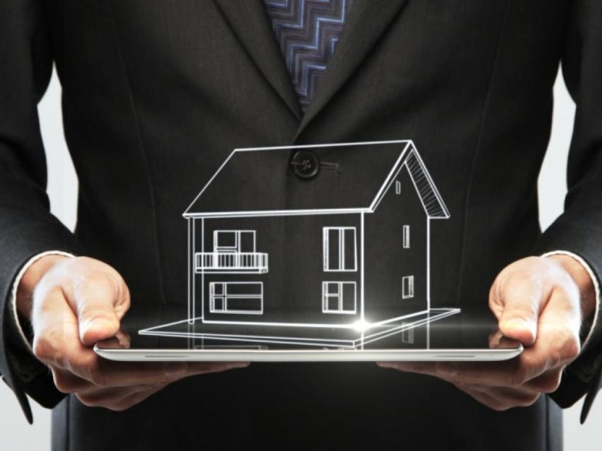 ФАС разъяснил условия продления договора аренды