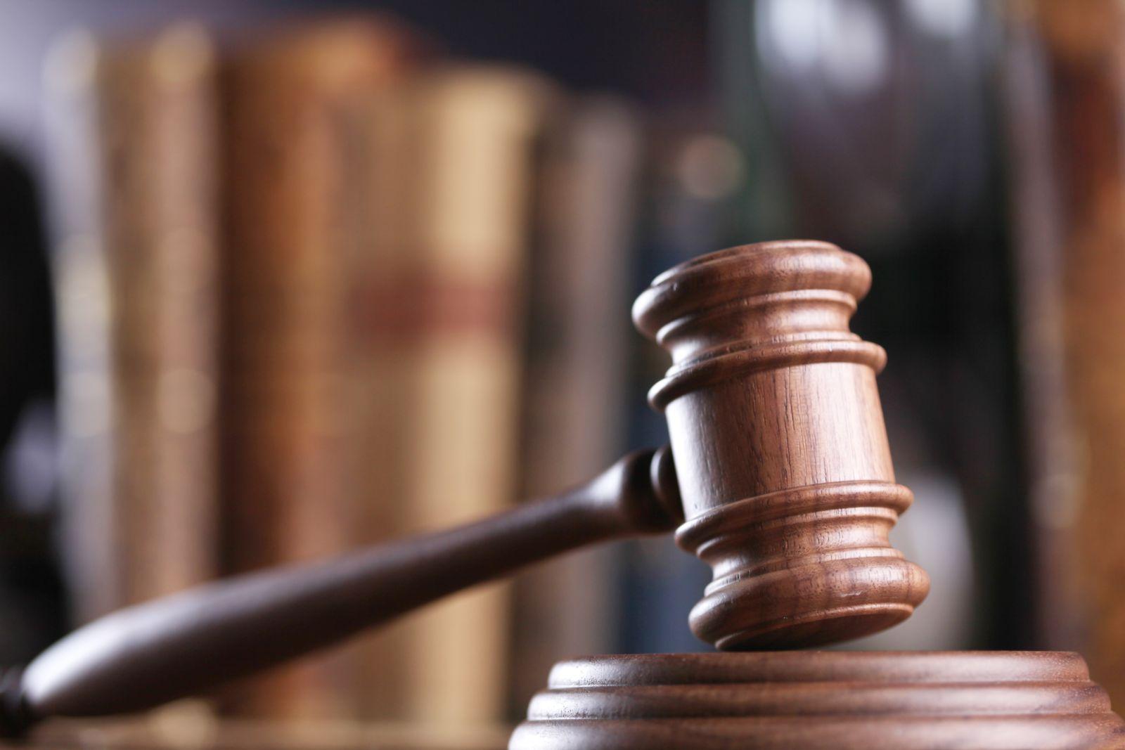 Министерством строительства и архитектуры Ульяновской области объявлен аукцион на право заключения договоров аренды в г.Ульяновск